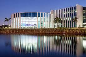 Workshops Scottsdale Institute