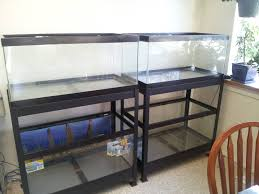 petco fish tanks with stands. Contemporary Petco This Is What Happens When Petco And Lowes Have Back To Sales Intended Fish Tanks With Stands 5