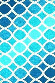 area rugs beach house style blue green rug with regard to hous