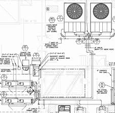 60 fresh automobile electrical wiring diagram pictures wsmce org three way wire diagram chiller wiring diagram pdf auto electrical wiring diagram