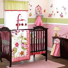 round cribs for girl baby cribs shabby chic girl furniture interior home design round polyester crib