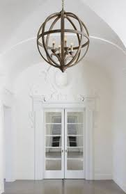 Small Entryway Lighting Ideas Chandelier Modern Foyer Lighting Antler Chandelier Small