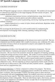 essays in spanish language value responding ml essays in spanish language