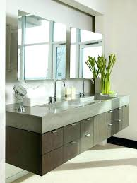 44 inch bathroom vanity. 44 Inch Bathroom Vanity Mesmerizing Modern Floating With Regard To Sink Inspirations 12