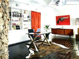 home office rugs modern office rugs rugs for home office mid century modern rugs for home