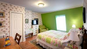 cantwell mattress prices. Brilliant Mattress Cantwell House  UPDATED 2018 Prices Reviews U0026 Photos Newfoundland  Canada Bu0026B TripAdvisor To Mattress Prices P