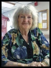 Mary Smith Obituary - Whitley City, Kentucky | Hickman-Strunk Funeral Home