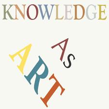 essay knowledge as art chance computability and improving  essay knowledge as art chance computability and improving education