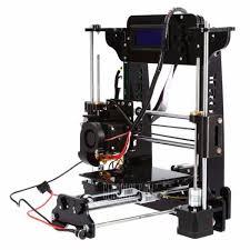 south africa 3d printer diy kit