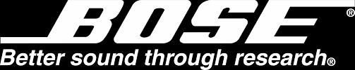 bose logo transparent. bose logo transparent