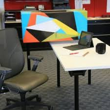 office designscom. Mid Century Inspired Desk Office Designscom E