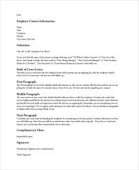 Final Paragraph In A Cover Letter Enterprise Cover Letter Closing