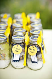 How To Decorate A Mason Jar Ideas For Decorating With Mason Jars How To Organize 89