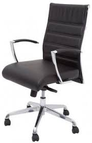 office conference room chairs. Conference Room Chairs Http://www.fastofficefurniture.com.au/office Office E