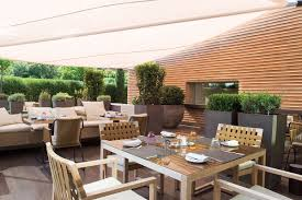 Patio Dining Tables Prod Commercial Outdoor Patio Sets