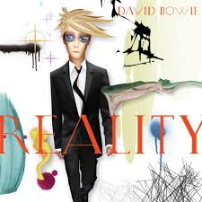 <b>David Bowie</b> – Bring Me the Disco King Lyrics   Genius Lyrics