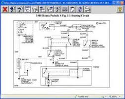 1998 honda prelude wiring diagram 1998 image 1998 honda prelude stereo wiring diagram images honda fat cat on 1998 honda prelude wiring diagram