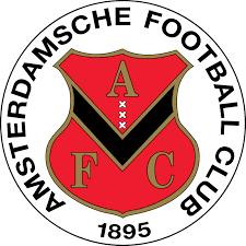Afbeeldingsresultaat voor AFC logo