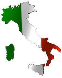 Italian Peer - Polls 202