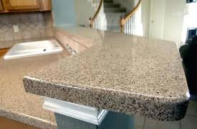 ouro romano laminate countertop ouro romano with etchings straight laminate kitchen countertop