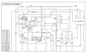 90 atv wiring diagram experience of wiring diagram • baja 50cc atv wiring diagram simple wiring diagram options rh onewire today honda 90 atv wiring diagram arctic cat 90 atv wiring diagram