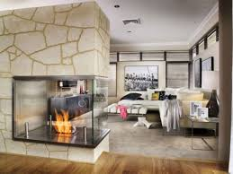 Small Living Room With Fireplace How To Decorate A Small Living Room Fireplace Home Decorating