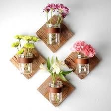 homemade decorative items billingsblessingbags org