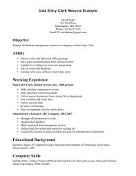 100 Desktop Publisher Resume Entry Level Publishing Clerical