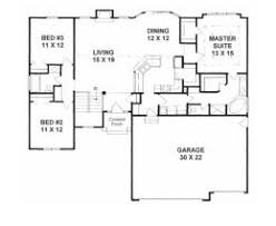 1600 sq ft house plans. peaceful inspiration ideas 1800 square foot house plans ireland 7 1600 sq ft the tnr