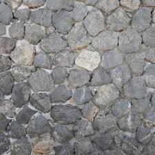 cobblestone floor texture. Exellent Texture Medieval Black Stones Floor 2 Inside Cobblestone Floor Texture S