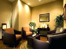 best color schemes for living room.  Living Best Colour Schemes For Living Rooms Napawinetours Info Color Room D