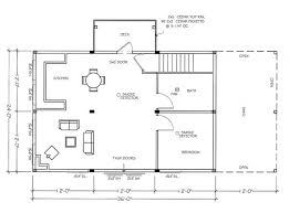make your own floor plan. Beautiful Floor Home Design Build Your Own House Plans Ideas Make Dog  Unique Floor Plan Throughout E