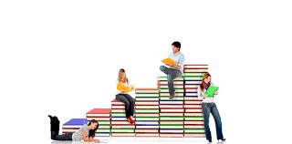 Дипломная работа по бухгалтерскому учету на заказ написать в  диссертация диплом курсовая реферат контрольная эссе