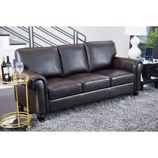 brown sofa sets. Large Size Of Sofa:divine Living Room Sofa Sets Image Inspirations Leather Forleliving Clearance Brown T