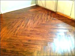 stainmaster luxury vinyl plank reviews luxury vinyl vinyl flooring me throughout luxury tile remodel luxury vinyl