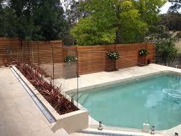 pool fencing sydney