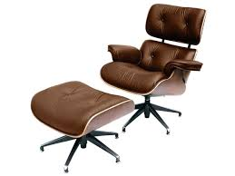 brown leather chair and footstool brown leather armchair footstool armchairs from fads winter brown leather recliner brown leather chair and footstool