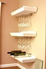 wine glass holder rack wine glass holder studying for the bar wine glass rack wine glass wine glass holder rack