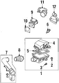 2001 mitsubishi montero fuse box diagram 2001 image about 1994 mitsubishi montero fuse box diagram on 2001 mitsubishi montero fuse box diagram