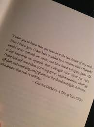 best dickens images author quotes book quotes  opening page from the clockwork prince by cassandra clare a tale of two cities quote