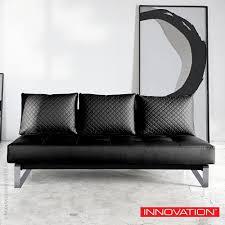 ... Innovation Supremax Q Deluxe Sofa ...