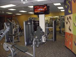 anytime fitness 11 photos gyms 8868 tanque verde rd tucson az phone number yelp