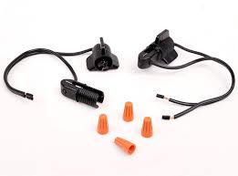 com malibu fastlock twist low voltage cable connectors for landscape lighting 8101 4802 01 garden outdoor