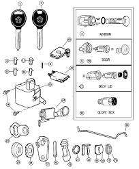 1998 dodge neon headlight wiring diagram images wiring dodge durango wiring diagram also 2004 dodge durango wiring diagram