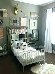 fancy bedroom ideas – bimsorissa.org
