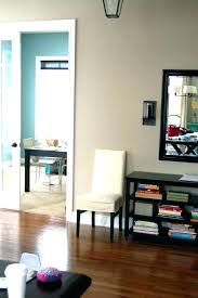 best paint color for home office interesting waiting room colors a55 colors