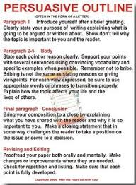 essay and report difference meaning