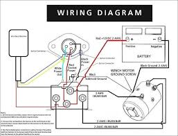 atv winch wiring diagram sample electrical wiring diagram Solenoid Switch Wiring Diagram at Wiring Diagram For Atv Winch