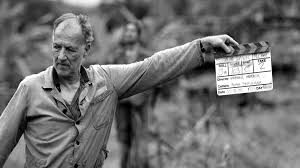 24 Life Lessons for Filmmakers from Werner Herzog