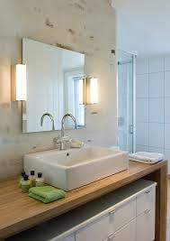 spa lighting for bathroom. SPA Spa Lighting For Bathroom I